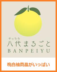 八代まるごとBANPEIYU