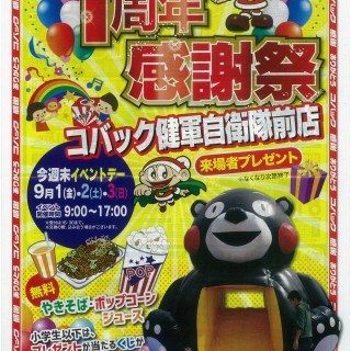 20170902 koukoku1