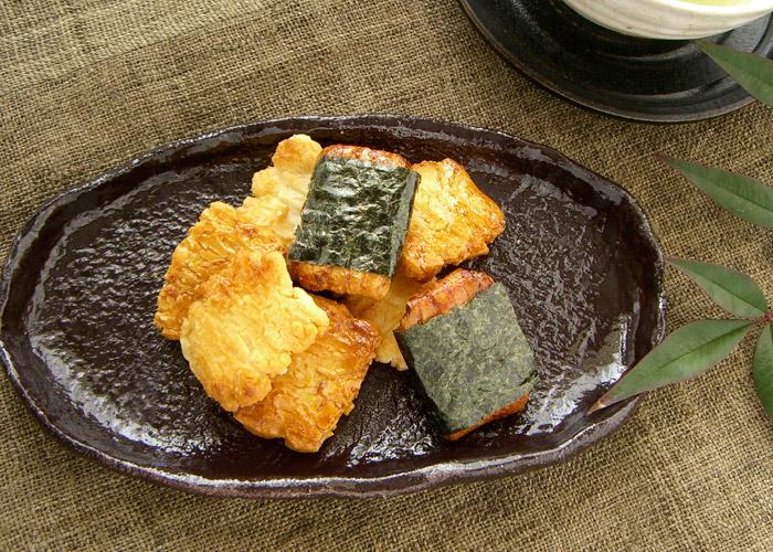 item_minikakumochi_L[1]